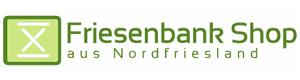 Friesenbankshop-Logo