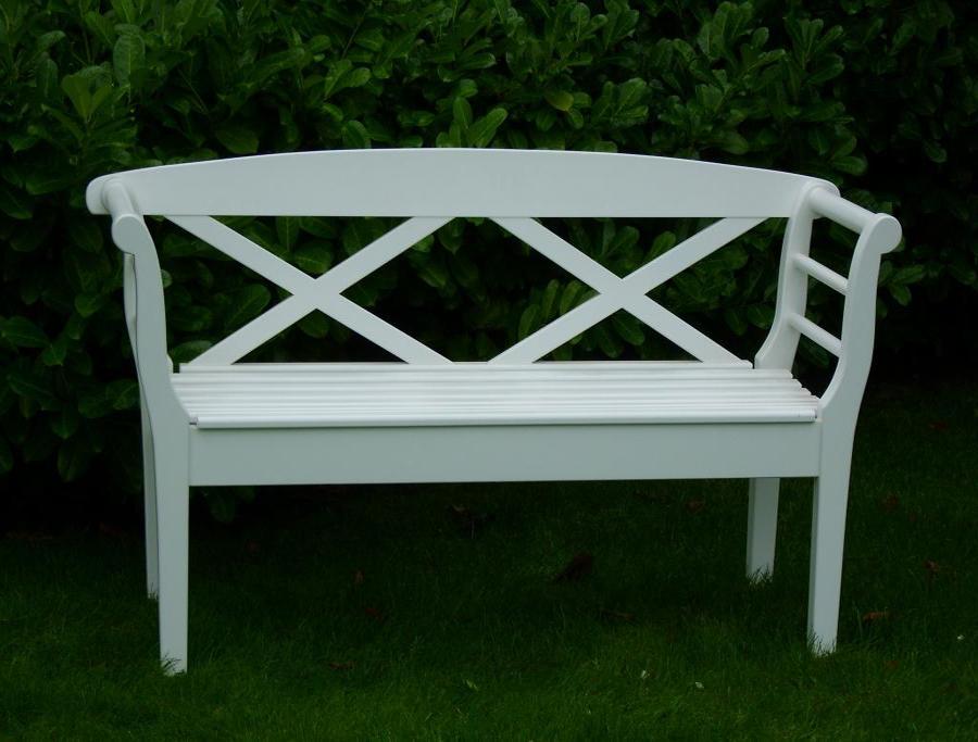 friesenbank rungholt aus massivholz nach alter solider. Black Bedroom Furniture Sets. Home Design Ideas